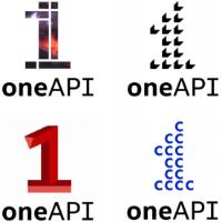 oneAPI